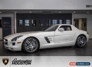2011 Mercedes-Benz Other Base Coupe 2-Door for Sale