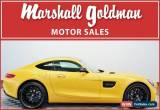 Classic 2017 Mercedes-Benz Other Base Coupe 2-Door for Sale