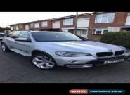 BMW X5, 3.0D TOP SPEC CAR  for Sale