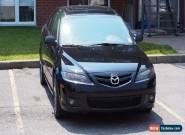 Mazda: Mazda6 Hatchback for Sale