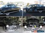 1953 Hudson for Sale