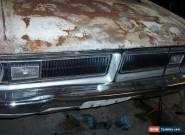 1971 Dodge Dart swinger special for Sale
