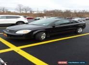 2007 Chevrolet Cobalt LT Coupe 2-Door for Sale