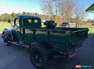 1946 GMC Other for Sale