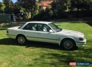 Toyota Cressida Grande 1991 for Sale