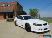 2004 Ford Mustang GT Coupe 2-Door for Sale