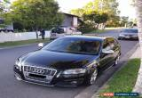 Classic Audi S3 8P 2009 (MY2010) for Sale