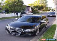 Audi S3 8P 2009 (MY2010) for Sale