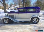 Ford: Other Tudor for Sale