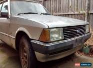 1982 Ford XD Falcon GL, Station wagon, 4.1 Litre, AUTO for Sale