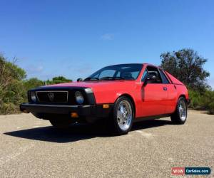 Classic 1976 Lancia Other for Sale