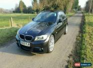 BMW 318i M SPORT (facelift) 2.0L for Sale