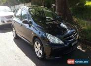 Peugeot 307 Auto Low Kms Year 2005 for Sale