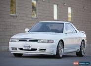 Mazda: Eunos Cosmo for Sale