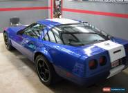 1996 Chevrolet Corvette Base Coupe 2-Door for Sale