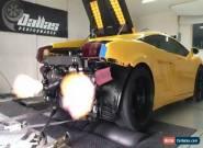 2004 Lamborghini Gallardo Base Coupe 2-Door for Sale