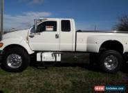 2000 Ford Other Pickups 4 Door for Sale