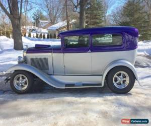 Classic Ford: Other Tudor for Sale