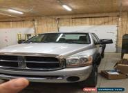 Dodge: Ram 2500 for Sale