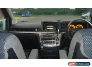 NISSAN ELGRAND 2005 AUTECH RIDER S EXCELLENT CONDITION ONLY ONE PREVIOUS OWNER for Sale
