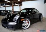 Classic 2007 Porsche 911 4S for Sale