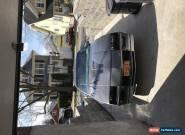 Chevrolet Camaro Sport Coupe 2-Door for Sale
