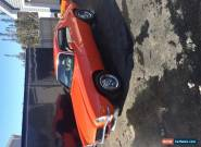 1970 Chevrolet Camaro Base Coupe 2-Door for Sale