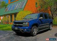 2005 Chevrolet Other for Sale