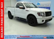2014 Ford F-150 FX2 for Sale
