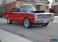 Dodge: Dart for Sale