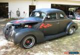 Classic 1939 Ford Other for Sale