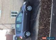 Renault Scenic 1.9 dCi FAP Dynamique 5dr for Sale