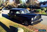 Classic 1954 Chevrolet Other for Sale
