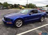 2005 Ford Mustang Deluxe Coupe for Sale