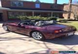 Classic 2004 BMW Z4 for Sale