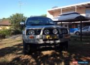 4x4 dual cab for Sale