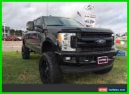 2017 Ford F-250 XLT for Sale