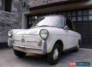 Fiat: 500 for Sale