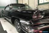 Classic 1960 Dodge Dart Phoenix for Sale