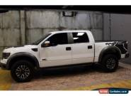 2014 Ford F-150 -- for Sale