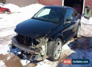 Chevrolet: Cobalt for Sale