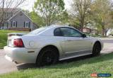 Classic 2004 Ford Mustang GT Coupe 2-Door for Sale