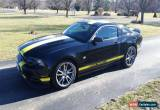 Classic 2014 Ford Mustang GT for Sale