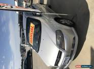 2006 HOLDEN BARINA for Sale