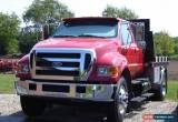 Classic 2005 Ford Other Pickups XLT for Sale