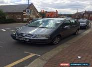 Volkswagen Sharan 1.9 TDI Automatic for Sale