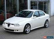 Alfa Romeo : Other S for Sale
