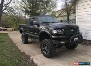 2003 Ford F-150 XLT for Sale
