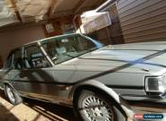 toyota cressida for Sale