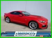 2015 Ford Mustang ROUSH STAGE 2 for Sale